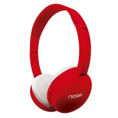 AURICULAR NOGANET NG-903