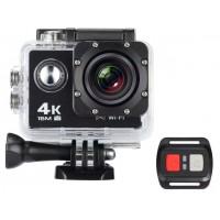 CAMARA Sport Cam HD 720P