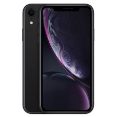 CELULAR IPHONE XR 64GB
