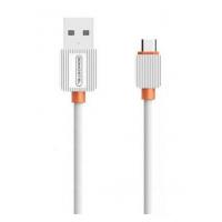 Cable Micro Usb Somos Tel Original Certificado 2A SMS-BP03/V8