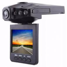 CAMARA Vision Noc HD Auto Testigo Deporte 720