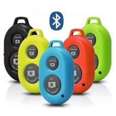 Disparador Bluetooth para Celular Selfie Android/Iphone