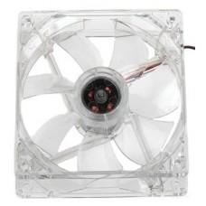 FAN Cooler Transparente