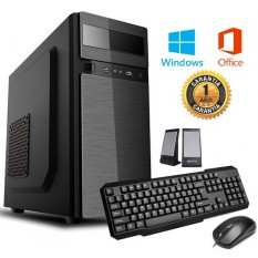 PC INTEL I7 9700+SSD240+8GB
