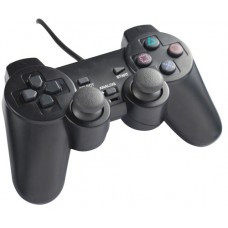 Game Pad PS2 SEISA SJ-802