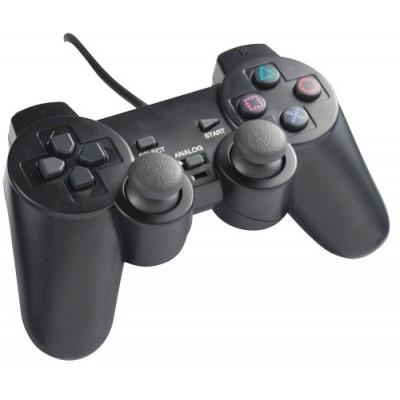 Game Pad PS2 SEISA SJ-802