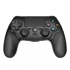 Game Pad Ps4 MARVO GT-64