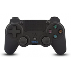 Game Pad Ps4 SEISA SJ-4007B