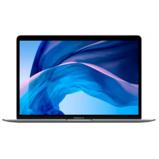 "NOTEBOOK MACBOOK AIR MWTJ2LL/A 13"" I3 8GB 256 GRIS Apple"