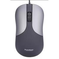 Mouse MARVO DMS002GY
