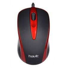 MOUSE havit hv-ms675