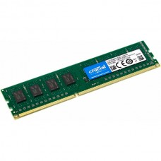 MEMORIA RAM DDR2 2GB 800MHZ PC6400 (8X128) -16CHIPS