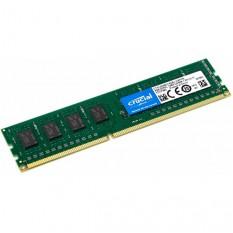 MEMORIA RAM DDR4 8GB 2400MHZ