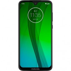 CELULAR MOTO G8 POWER MOTOROLA 64GB 4GB