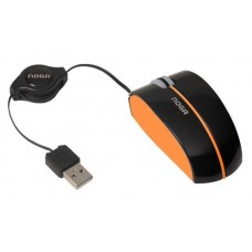 Mouse MINI MOUSE EVOLUTION SERIES NGM-429