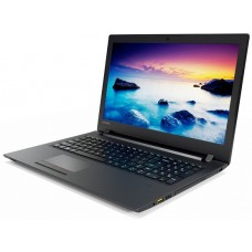 "NOTEBOOK LENOVO 15.6"" IDEAPAD S145 INTEL N4000 4GB 1TB"