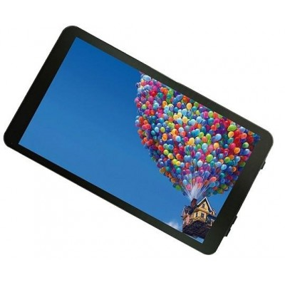 """TABLET 7"""" RAM 1GB ROM 16GB QUAD CORE ANDROID 8.1 NORTHTECH"""