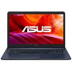 NOTEBOOK ASUS 15.6 i3-7100U 4GB 256GB WIN10H