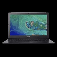 """NOTEBOOK Acer Aspire 3 Intel Celeron N3350 4gb 500gb 14"""""""