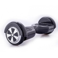PATINETA ELECTRICA F5 HOVERBOARD MAXYOU