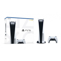 PLAYSTATION 5 PS5 Sony