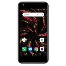 CELULAR QUANTUM YOLO 32GB 1GB By Nokia