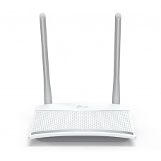 Router TL-WR820N