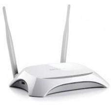 Router TL-WR840N