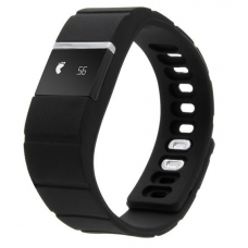 Reloj Smartband Smartwatch Ge-w37 Led Bluetooth Android Ios