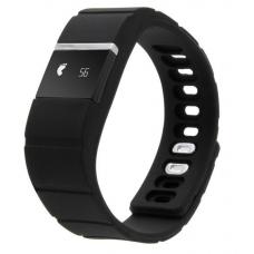 Reloj Smartband Smartwatch Ge-w37 Led Bluetooth Android Ios