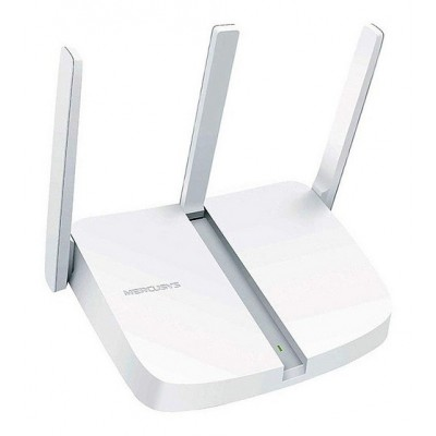 Router Mercusys Mw305r 300mbps..