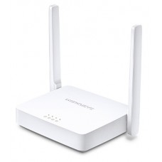 Router Mercusys Mw301r 300mbps