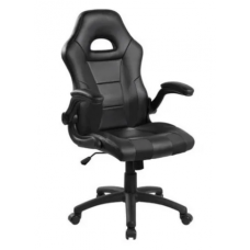 SILLA GAMER ONEBOX SG5B NEGRA