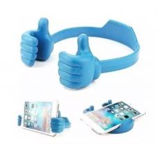 Soporte Para Celular Y Tablet Manitos