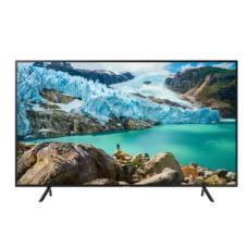 "TV 65"" SAMSUNG SMART 4K SERIE 7 UN65RU7100GXZB LED"