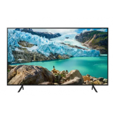"TV 65"" SAMSUNG SMART 4K SERIE 7 UN65RU7100GXZB LED"