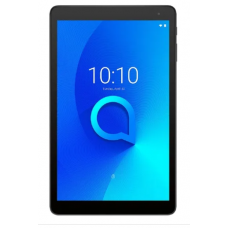 "TABLET ALCATEL 1T 7"" ROM 16GB RAM 1GB"