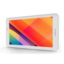 Tablet Noblex T7a4i 7 Intel Atom Quad Core 1gb Ram 16gb