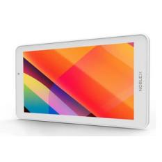 Tablet Noblex T7a4i 7 Intel Atom Quad Core 1gb Ram 16gb