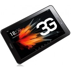 "TABLET NOGANET 7"" NOGAPAD 7G Q.CORE/16GB/1GB/3G"