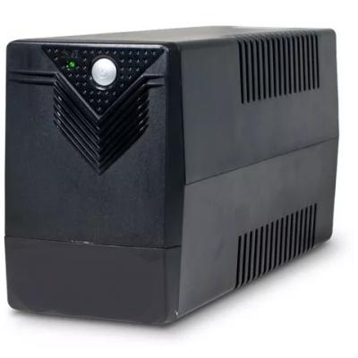 UPS EXO 600 2x220V..