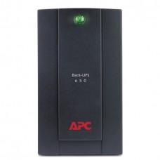 UPS APC Back-UPS 650VA