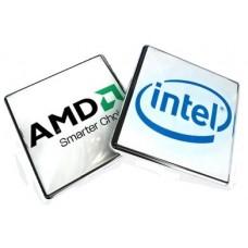 CPU AMD APU A8 9600 65W 3.4GHZ 2MB AM4
