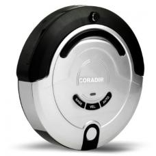 Aspiradora Robot Coradi 2000