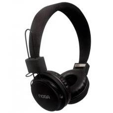 Auriculares Manos Libres NG-55