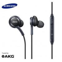 Auricular AKG Samsung Manos Libres S8 Note 8