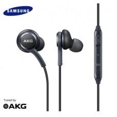 Auricular AKG Samsung Manos Libres S8/S8+/Note 8/S10+