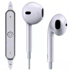 Auricular Bluetooth S6 Manos Libres
