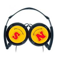Auriculares Genius GHP-410F