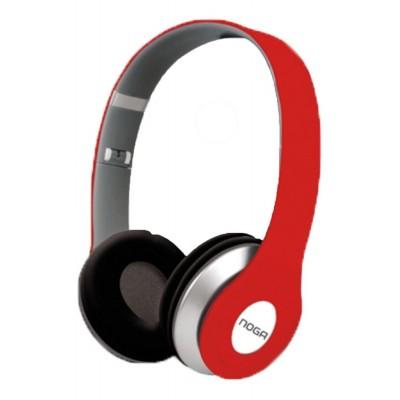 Auriculares Stereo NG-X30..